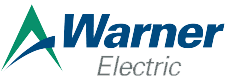 Warner Electric ERD020 103.5V A5UE020C4P1 Dust Cover (ERD20 20Nm)