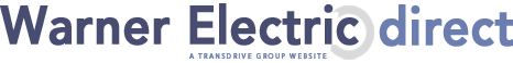 Warner Electric Direct